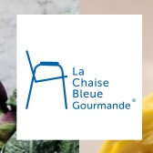 restaurant-la-chaise-bleue-gourmande