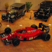 monaco-top-cars-collection