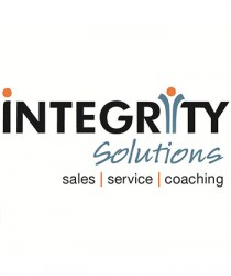 integrity-selling-2019