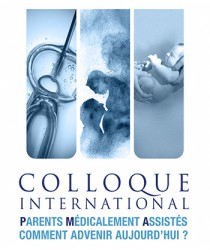 colloque-international-parents-medicaments-assistes