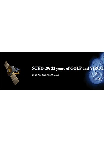 soho-29-22-years-of-golf-and-virgo