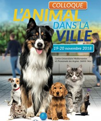 colloque-l-animal-dans-la-ville