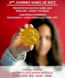 4eme-journee-nobel-de-nice