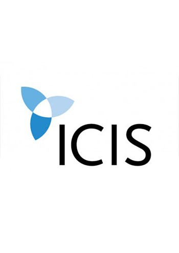 the-14th-icis-world-olefins-conference