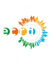 ecrd-2022-european-conference-on-rare-diseases-orphan-products