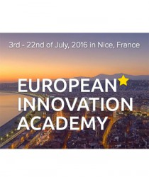 european-innovation-academy