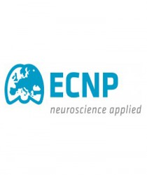 ecnp-biomarkers-meeting-2017