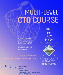 mutli-level-cto-course