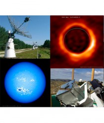 synoptic-ground-based-solar-observations-for-space-weather
