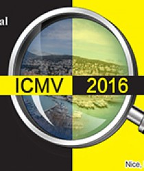 icmv-international-conference-on-machine-vision