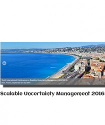 international-conference-on-scalable-uncertainty-management-sum-2016