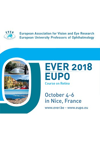 european-association-for-vision-and-eye-research-ever-2018