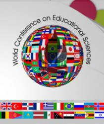 9th-world-conference-on-educational-sciences