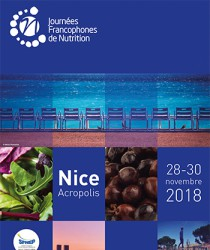 journees-francophones-de-nutrition-2018-mci-france