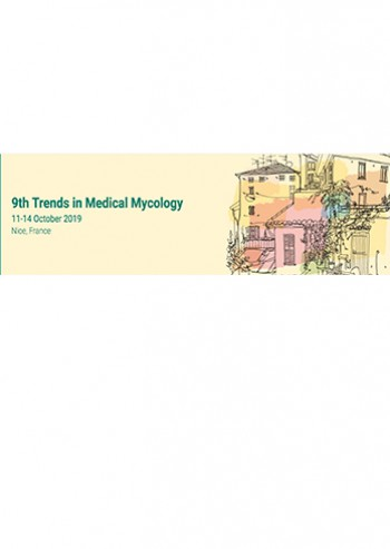 trends-in-medical-mycology-2019