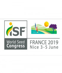 isf-world-seed-congress-2019
