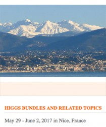 higgs-bundles-and-related-topics-conference