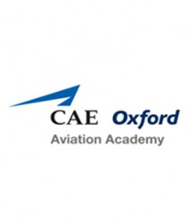 roadshow-by-cae-oxford-aviation-academy