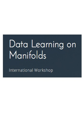 international-workshop-on-dictionary-learning-for-complex-manifolds