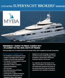 12th-myba-superyacht-brokers-seminar