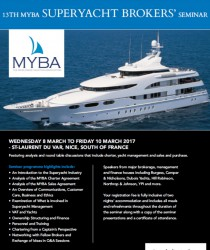 13th-myba-superyacht-brokers-seminar