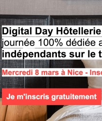 digital-day-hotellerie-nice