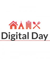 digital-day-b-b-nice