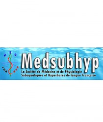reunion-scientifique-de-printemps-medsubhyp