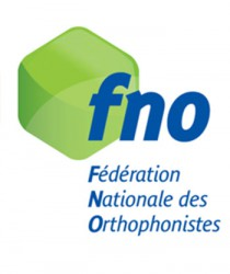 colloque-de-la-federation-nationale-des-orthophonistes