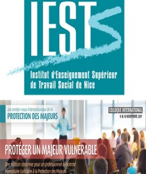 colloque-international-iests