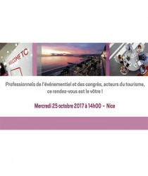 5emes-tourisme-business-meeting