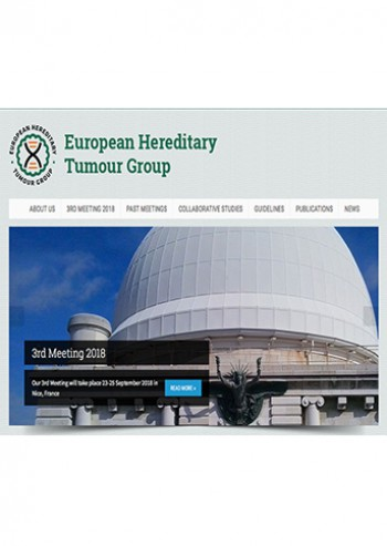 3rd-european-hereditary-tumour-group-meeting-2018