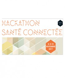 hackathon-sante-connectee-2017