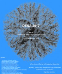 colloque-dena-2017