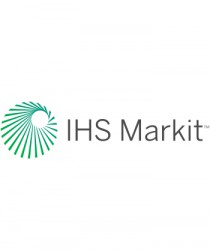 ihs-energy-17th-annual-european-coal-outlook-conference-2018