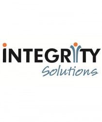 integrity-selling-2018