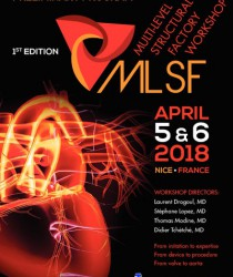 1st-mlsf-congress-edition