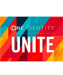 one-identity-unite-conference-europe