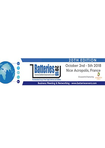 congres-international-des-batteries-2018