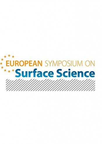 3rd-european-symposium-on-surface-science