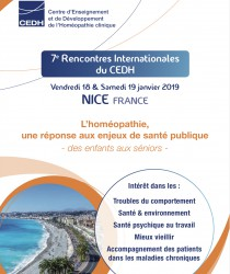 rencontres-internationales-de-nice-de-cedh