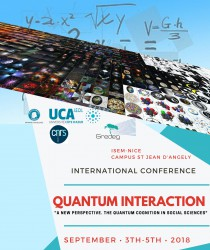 quantum-interaction-2018