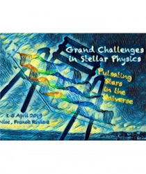 grand-challenges-in-stellar-physics-pulsating-stars-in-the-universe