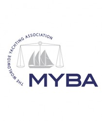 17th-myba-superyacht-brokers-seminar