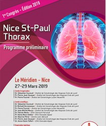 1er-congres-nice-st-paul-thorax