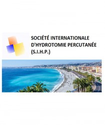 4eme-rencontre-internationale-d-hydrotomie-percutanee