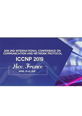 2nd-international-conference-on-communication-and-network-protocol-iccnp-2019