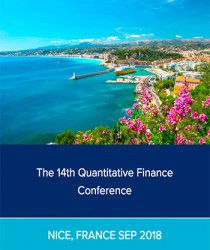 the-14th-quantitative-finance-conference
