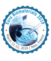 5th-euro-biomaterials-conference-2019