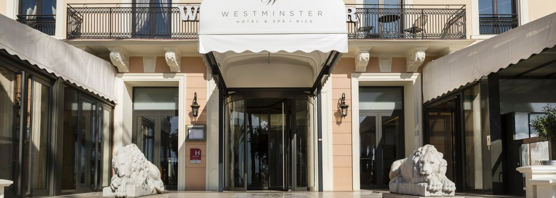 westminster-hotel-spa